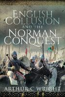 English Collusion and the Norman...