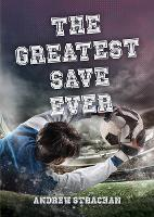 The The Greatest Save Ever