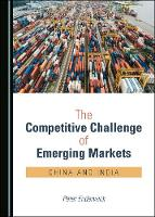 The Competitive Challenge of Emerging...