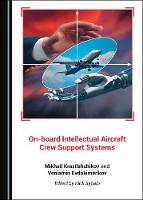 On-board Intellectual Aircraft Crew...