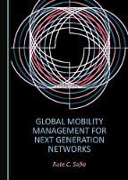 Global Mobility Management for Next...