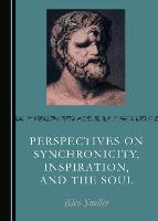 Perspectives on Synchronicity,...