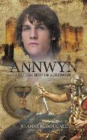 Annwyn and the Ship of Solomon