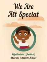 We Are All Special