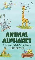 Animal Alphabet: A Series of...