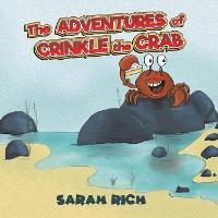 The Adventures of Crinkle the Crab