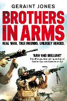 Brothers in Arms: Real War. True...
