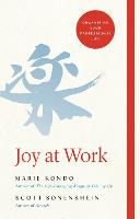 Joy at Work: Organizing Your...