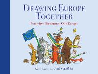 Drawing Europe Together: Forty-five...
