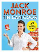 Tin Can Cook: 75 Simple ...