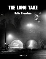 The Long Take: Shortlisted for the ...