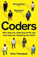 Coders: Who They Are, What They Think...