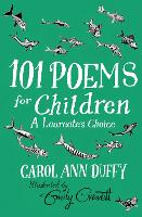 101 Poems for Children Chosen by ...