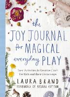 The Joy Journal for Magical Everyday...