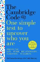 The Cambridge Code: One Simple Test ...