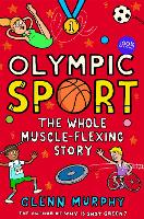 Olympic Sport: The Whole...