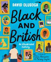 Black and British: An Illustrated...