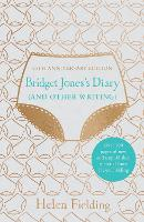 Bridget Jones's Diary (And Other...