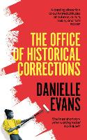 The Office of Historical Corrections:...