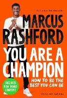 You Are A Champion: Unlock Your...