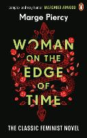 Woman on the Edge of Time: The ...