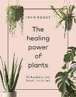 The Healing Power of Plants: The Hero...
