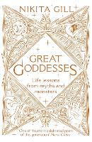 Great Goddesses: Life lessons from...