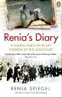 Renia's Diary: A Young Girl's Life in...