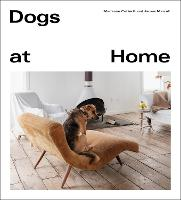 Dogs at Home