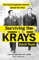 Surviving the Krays: The Final...