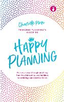 Happy Planning: Plan your way through...