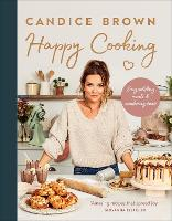 Happy Cooking: My favourite food to...
