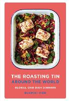 The Roasting Tin Around the World:...