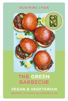 The Green Barbecue: Modern Vegan &...