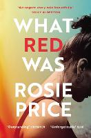 What Red Was: 'One of the most...