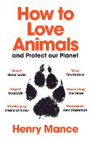 How to Love Animals: In a ...