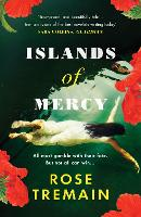 Islands of Mercy: From the ...