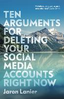 Ten Arguments For Deleting Your ...