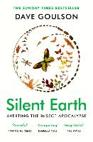 Silent Earth: Averting the Insect...