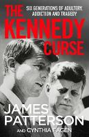 The Kennedy Curse: The shocking true...