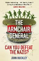 The Armchair General: Can You Defeat...