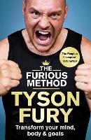 The Furious Method: Transform your...