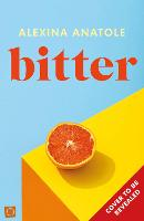 Bitter: The Missing Ingredient