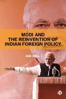 Modi and the Reinvention of Indian...