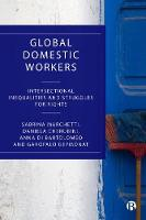 Global Domestic Workers:...