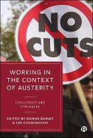 Working in the Context of Austerity:...