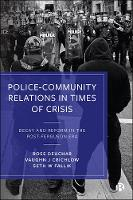 Police-Community Relations in Times ...