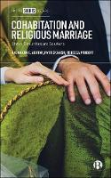 Cohabitation and Religious Marriage:...