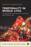 Temporality in Mobile Lives:...