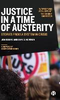 Justice in a Time of Austerity:...
